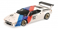 BMW M1 Procar Eifelrennen 1979 DRM