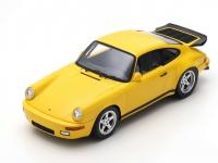 Porsche RUF CTR Yellowbird 1987