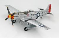 P-51D Mustang Major Clarence, 1944