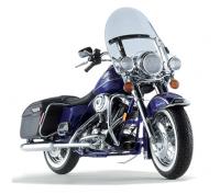 Harley-Davidson Road King Classic 1999