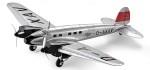 "Heinkel He111 Lufthansa ""Köln"" 1936"