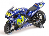 Yamaha YZR-M1 V. Rossi MotoGP 2017