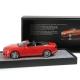 Bentley Continental GT Speed, rot