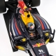 Red Bull Racing Sebastian Vettel 2011