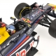 Red Bull Racing Sebastian Vettel 2012