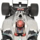 Mercedes AMG Showcar Schumacher 2012