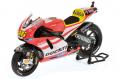 Ducati Desmosedici Rossi MotoGP 2011
