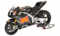 Honda RC212V M. Simoncelli Testbike