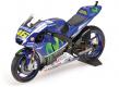 Yamaha YZR-M1 V. Rossi MotoGP 2015