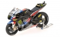 Yamaha YZR-M1 Spies Indianapolis 2010