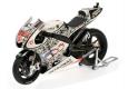 Yamaha YZR-M1 J. Lorenzo Laguna Seca