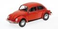 Volkswagen 1200 - 1983, rot