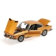 BMW 3.0 CSI Coupe 1972, gold metallic
