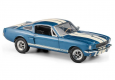 Shelby GT-350 1966