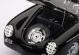 Porsche 356 Speedster Steve McQueen