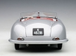 Porsche 356 Nr.1 - 1948