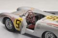 Porsche 550 Spyder Panamericana 1954