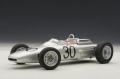 Porsche 804 Formula 1 1962 #30