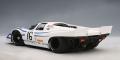 Porsche 917K Sebring 1970, Elford #16