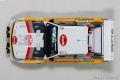 Audi Sport Quattro S1 Monte Carlo 1986
