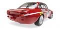 Alfa Romeo GTA 1300 Junior #40