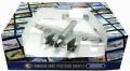 Heinkel He111 Lufthansa