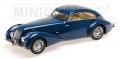 Bentley Embiricos 1939, blau