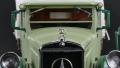 Mercedes-Benz LO 2750 LKW, 1933-1936