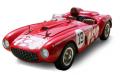 Ferrari 375 Panamericana 1954