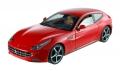 Ferrari FF V12, rot