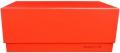 Ferrari F8 Tributo Spider, Rosso Corsa