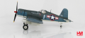 F4U-1A Corsair White 1 Big Hog 1943