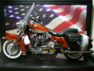Harley-Davidson Road King Classic 1999