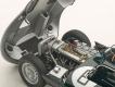 Jaguar D-Type LeMans 24 Hr Race 1955
