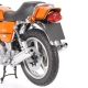 Laverda Jota 180° - 1978, orange