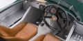 Jaguar C-Type 1952, British Racing Green