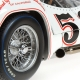 Maserati Tipo 61 Bill Krause GP 1960