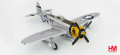 P-47D Thunderbolt Eagleston, 1944