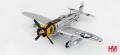 P-47D Thunderbolt Eagleston, 1944