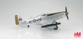 P-51D Mustang 402 City of Winnipeg Sqn