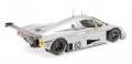 Sauber Mercedes C9 Winner 24h Le Mans