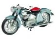 DKW RT 350 - 1955